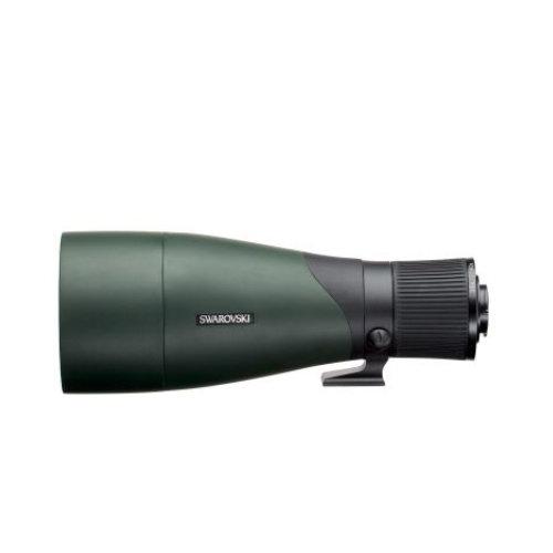 Swarovski ATX/STX/BTX 95mm Obj. 00142