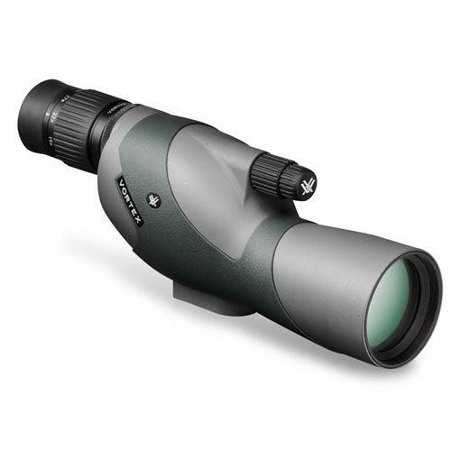 Vortex Razor HD 11-33×50 Straight Spotting Scope 00146