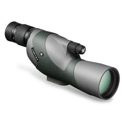 Vortex Razor HD 11-33×50 Straight Spotting Scope