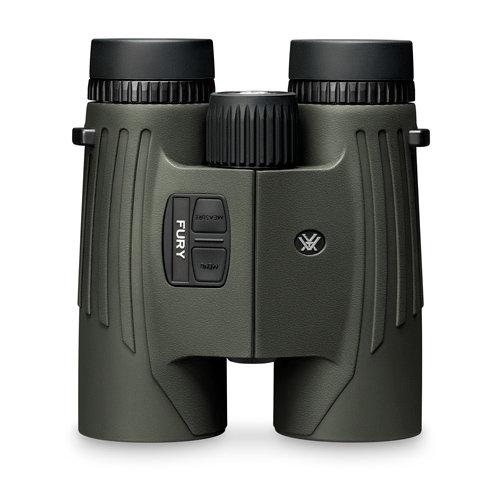 Vortex Fury HD 5000 10×42 Binocular 00154