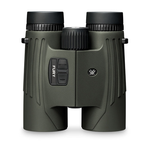 Vortex Fury HD 10×42 Binocular