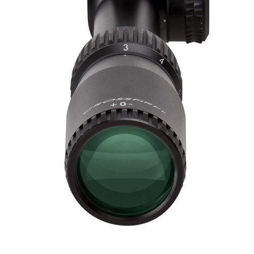 Vortex Crossfire II 3-9×40 V-Plex