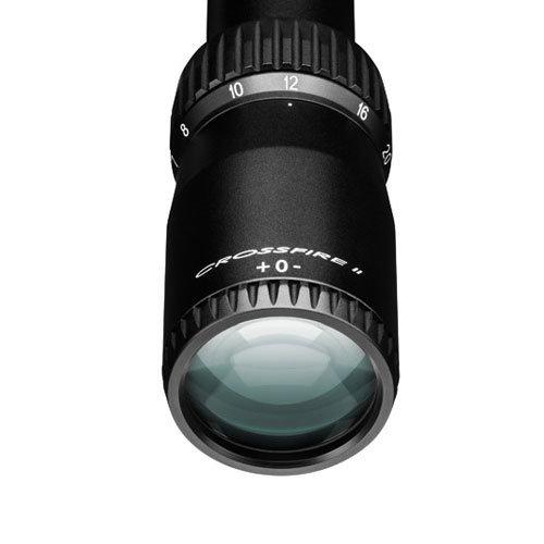Vortex Crossfire II 6-24×50 AO BDC