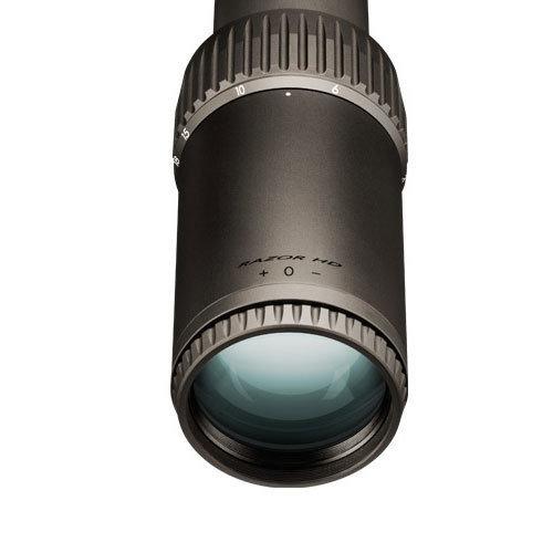 Vortex Razor HD Gen II 3-18×50 2C MOA