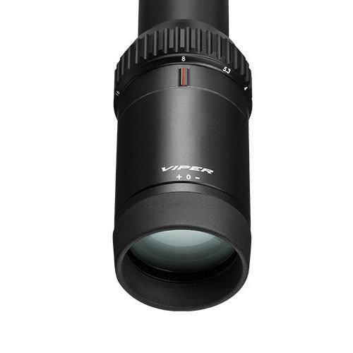 Vortex Viper HS 4-16×50 BDC MOA