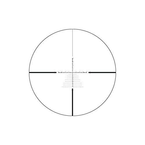 Vortex Viper HS LR 6-24×50 XLR MOA