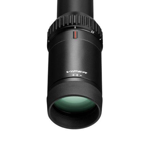 Vortex Viper HS-T 4-16×44 MRAD