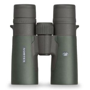 Vortex Razor HD 10×42 Binocular 479