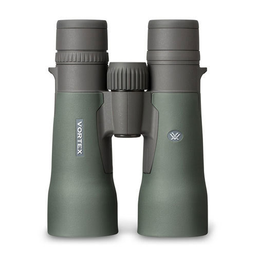 Vortex Razor HD 10×50 Binocular 2626
