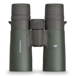 Vortex Razor HD 8×42 Binocular 00166