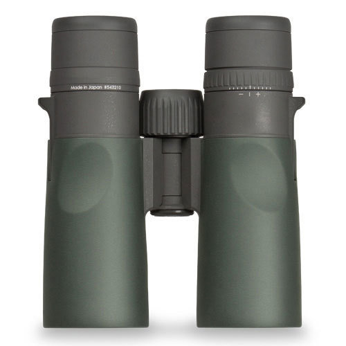 Vortex Razor HD 8×42 Binocular