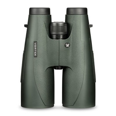 Vortex Vulture HD 15×56 Binocular