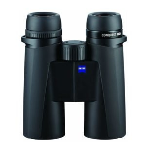 Zeiss Conquest HD 8×42 Binocular
