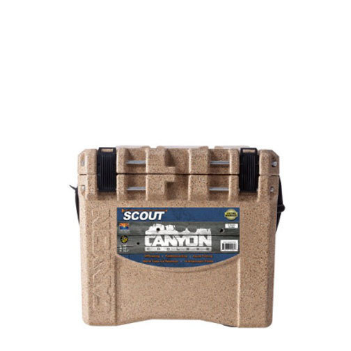 Canyon Cooler Scout 22 Sandstone 2665