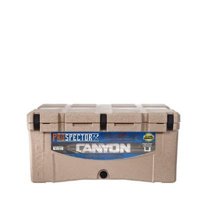 Canyon Cooler Prospector 103