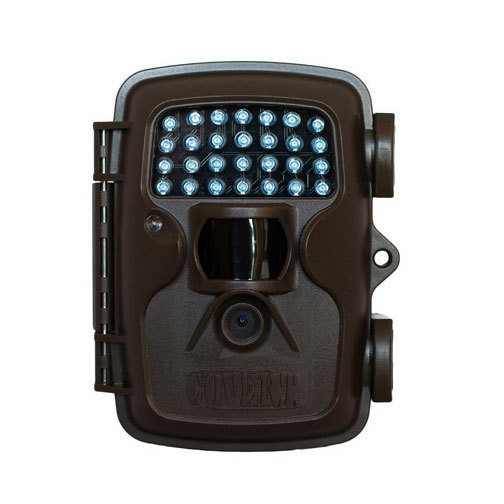 Covert Camera MPE-6 00210