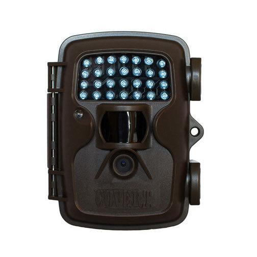 Covert Camera MPE-6