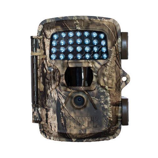Covert Camera MP8