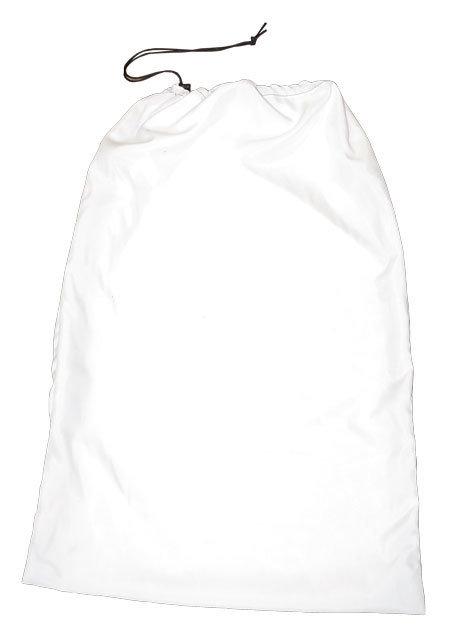 Horn Hunter Boned Bag (4 Pack) 3821