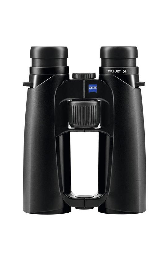 Zeiss Victory SF 8x42