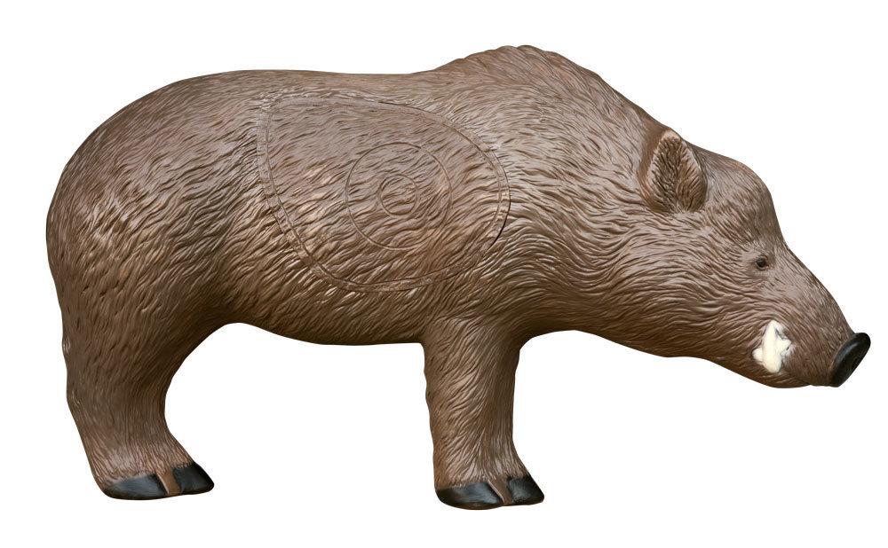 Rinehart Woodland Boar 34142