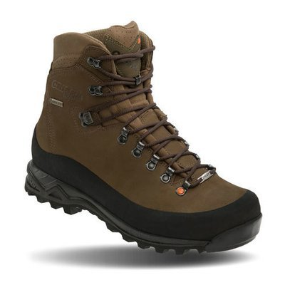 Crispi Nevada Non-Insulated GTX