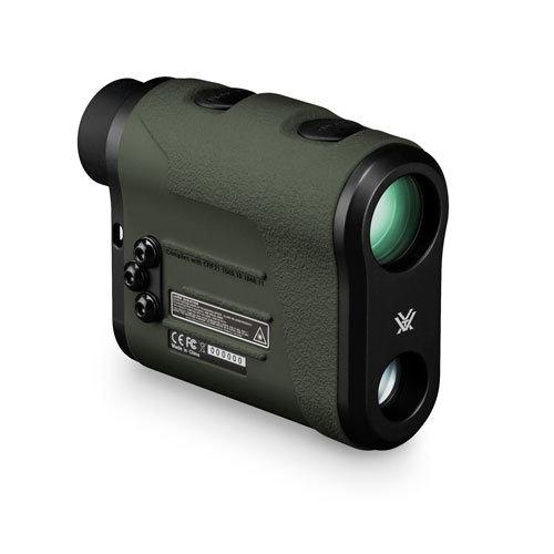 Vortex Ranger 1800 Rangefinder