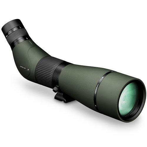 Vortex Viper HD 20-60x85 Angled Spotting Scope 34180