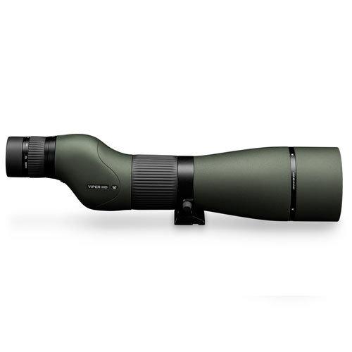 Vortex Viper HD 20-60x85 Straight Spotting Scope