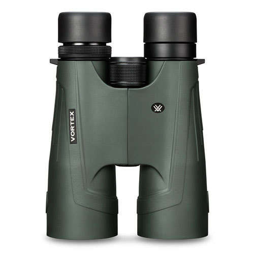 Vortex Kaibab HD 18x56 Binocular 34182