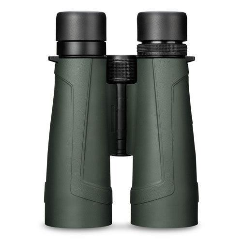Vortex Kaibab HD 18x56 Binocular