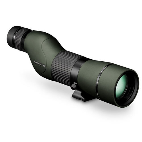 Vortex Viper HD 15-45x65 Straight Spotting Scope