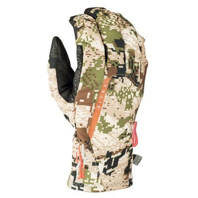Sitka Mountain Glove Optifade Subalpine
