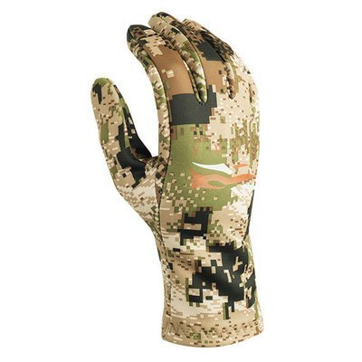 Sitka Traverse Glove Optifade Subalpine