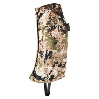Sitka Thunderhead GTX Gaiter Optifade Subalpine