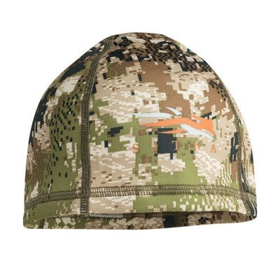 Sitka Beanie Optifade Subalpine