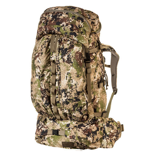 Mystery Ranch Marshall Backpack 34228