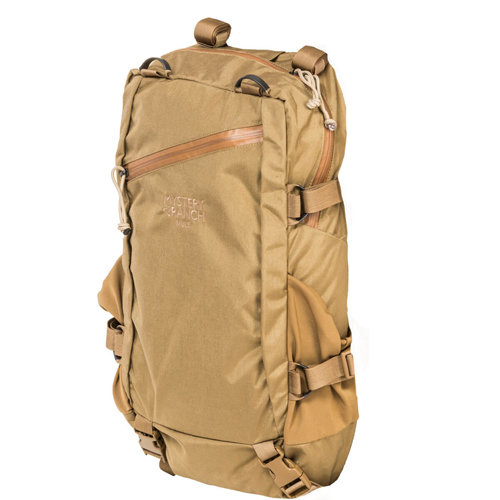 Mystery Ranch Mule Bag Only