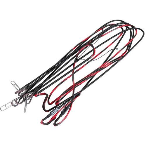 America's Best Premium Series Bowstring Set 34234