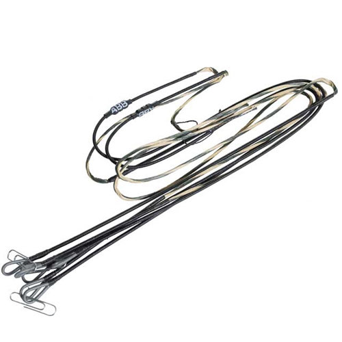 America's Best Platinum Series Bowstring Set