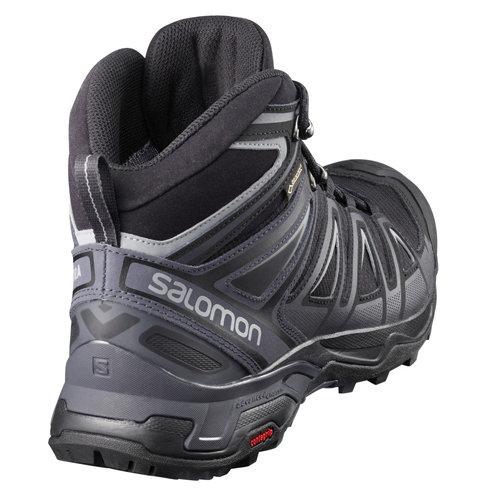 Salomon X Ultra 3 MID GTX