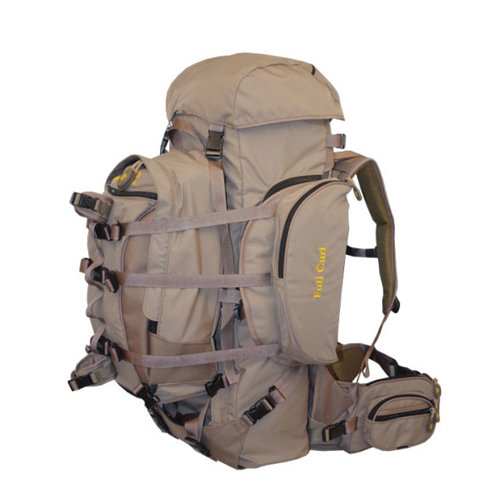 Horn Hunter Full Curl Pack System 34299