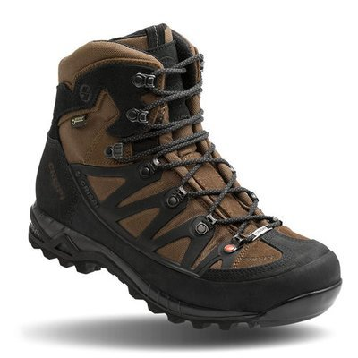Crispi Wyoming Non-Insulated GTX