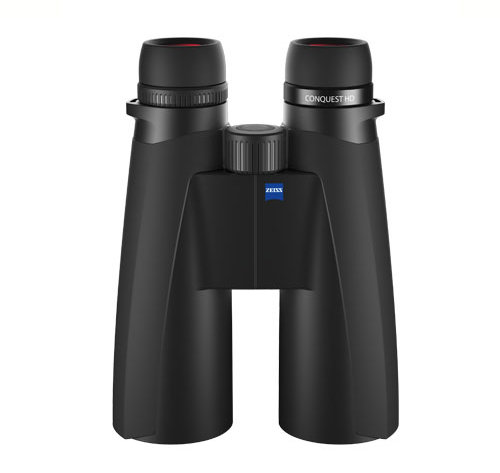 Zeiss Conquest HD 15×56 Binocular Rental 34386