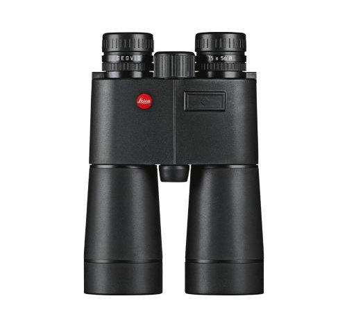 Leica Geovid 15x56 HD-R Rangefinder Binocular Rental 34387