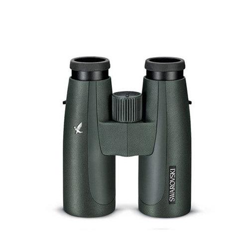 Swarovski HD 10x42 Binocular Rental