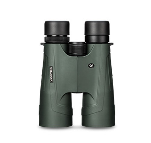 Vortex Kaibab HD 18x56 Binocular Rental 34389