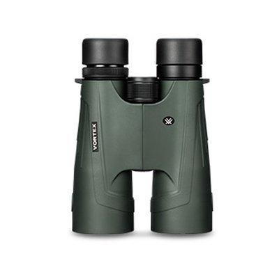 Vortex Kaibab HD 18x56 Binocular Rental