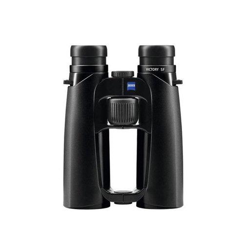 Zeiss Victory SF 10x42 Binocular Rental