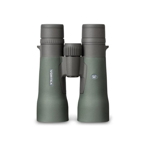 Vortex Razor HD 12x50 Binocular Rental 34391